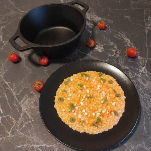 Cover_risotto verdure
