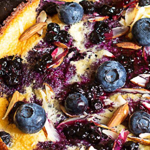 ghisanativa-alice-torta-pancake-evidence