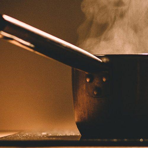 ghisanativa-materiali-cucina-evidence