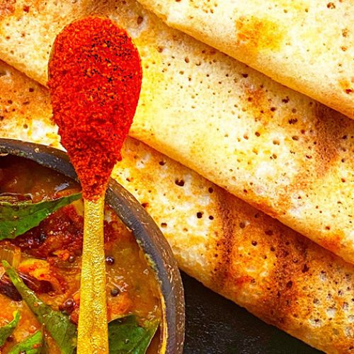 ghisanativa-priyanka-ricetta-dosa-crepes-indiane