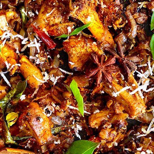 ghisanativa-priyanka-ricetta-fineferli-arrostiti